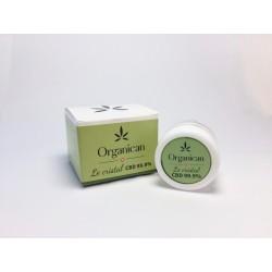 Cristal CBD 99.9%
